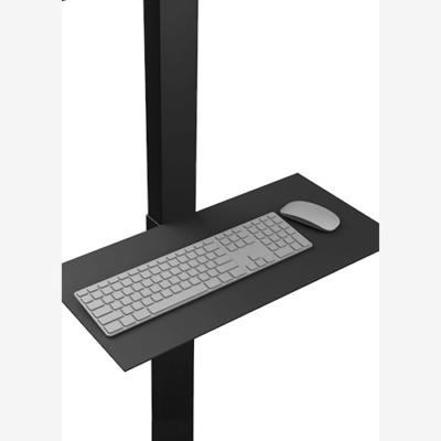 keyboard accessoireplank laptop plank tvstand