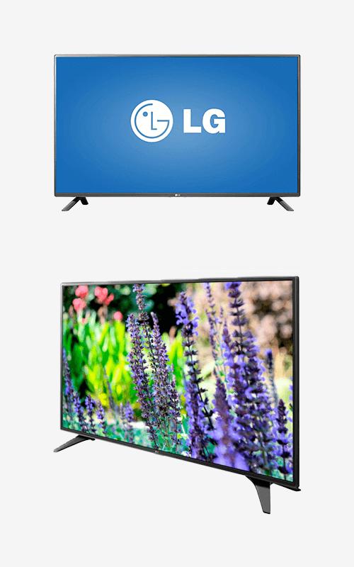 professioneel hd led scherm tv standaard