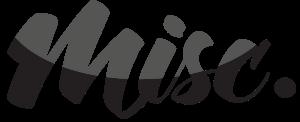 misc beeld en geluid logo tvstand