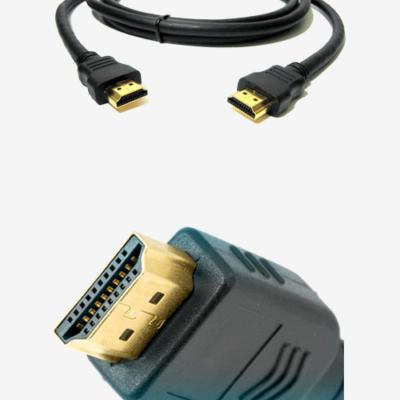 hdmi kabel tvstand